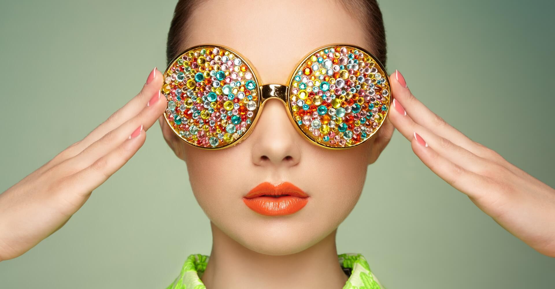 brille stylist